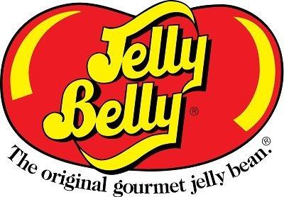 Jelly Belly Bean Boozled - Fasolki, nowe smaki 54g