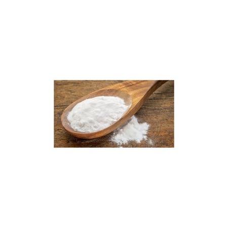 MSM (siarka organiczna) w proszku 1kg - Targroch